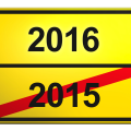 Neue Typklassen 2016