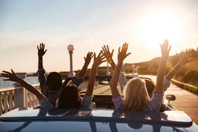 Cosmos direkt autoversicherung macht freude