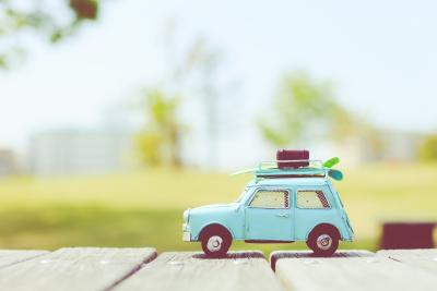nissan quashqai autoversicherung