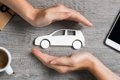 allianz test autoversicherung schützt